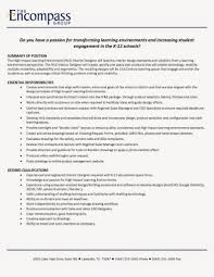 Resume Professional Writers Free Resume Example And Writing Download