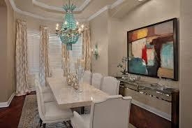 white modern dining room sets. Full Size Of House:white Modern Dining Room Sets With White Table
