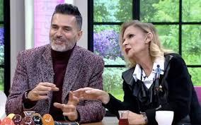 Nilgün Altınyay kaç yaşında eşi Yaşar Alptekin ile yaş farkı kaç - Internet  Haber