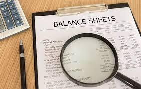 Jurnal umum bukan hal yang asing bagi seorang akuntan dan merupakan bagian dari akuntansi. Contoh Jurnal Umum Beserta Tahapan Pembuatannya Jurnal