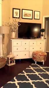 bedroom dresser decorating ideas. Living Room Dresser Decor Bedroom Decorating Ideas On Furniture Beautiful Images Of Drawer Black Brown D