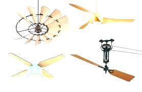 hampton bay huntington ceiling fan full size of bay ceiling fan parts manual switch unique fans