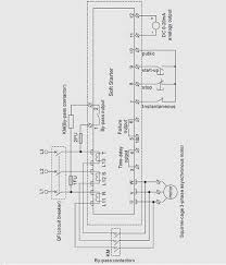 soft start wiring diagram somurich com Industrial Motor Control Wiring Diagram soft start wiring diagram motor thermistor wiring diagram impremedia net,design
