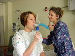 respiratory therapist resume that is remarkable respiratory_therapist respiratory job description