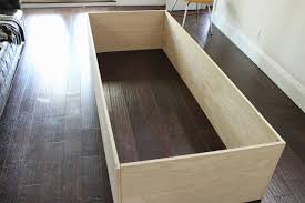 building cabinet boxes. For The Box Made Two Sections Like Photo Below And Then Attached To Each Other On Building Cabinet Boxes