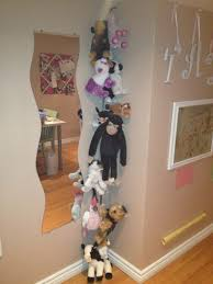Explore Stuffed Animal Holder and more!