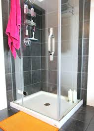 how to clean glass shower doors medium size of glass how do you clean glass shower