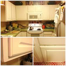Ordinary Cabinet Installation Cost Home Depot Part   9: Awesome Cost Home  Depot Cabinet Refacing