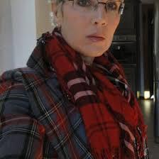 Beth Kolb (bethinfrance) - Profile | Pinterest