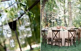 DIY Backyard Wedding Ideas-2014 Wedding Trends Part 2 ...