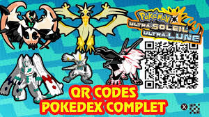 Pokemon Sun And Moon Island Scan A Complete Shiny Hunting Guide – Cute766