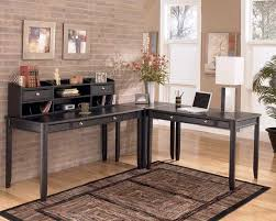 White Home Office Furniture Collections Odelia Design