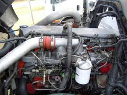 gmc wt5500 w6500 w7500 6hk1 diesel engine 1999 2004 used isuzu gmc wt5500 w6500 w7500 6hk1 diesel engine 1999 2004 used