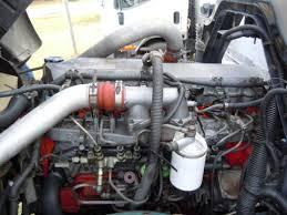 isuzu engine motor isuzu npr nrr truck parts busbee isuzu 6hk1 diesel engine frr ftr gmc wt5500 w6500 w7500 1999 2003 used