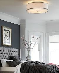 bedroom lighting guide. Pick A Ceiling Light For Bedroom Inspirational Master Lighting Guide Flip The Switch E