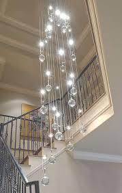 full size of lighting graceful modern glass chandeliers 13 stunning unique chandelier in modern glass chandeliers