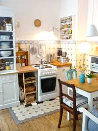 Schöner Wohnen Kleine Küchen Ohne Weiteres Auf Wohnzimmer Ideen