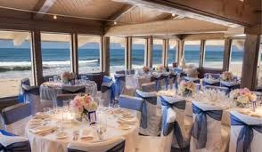 Chart House Reception Venues Redondo Beach Ca