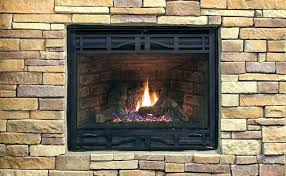 how do you clean a stone fireplace cleaning stone fireplace fronts services how to clean cast surround a hearth st clean stone fireplace surround clean