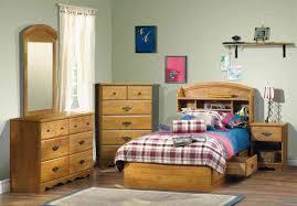 full size bedroom furniture sets ebay. full size of bedroom:prodigious childrens bedroom furniture halifax noticeable sets john lewis ebay