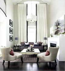 living room drapes curtains for sale pictures curtain ideas beige furniture