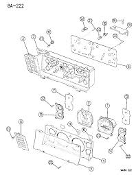 1994 jeep cherokee parts diagrams wiring diagram audi a4 b7 at ww w