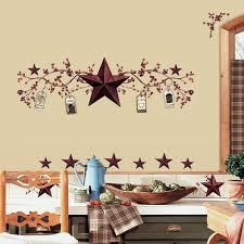 Kitchen Wall Art Kitchen Wall Decorating Ideas Meltedlovesus