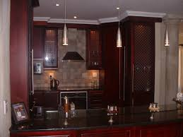 Dark Mahogany Kitchen Cabinets Dark Mahogany Kitchen Cabinets Buying The Mahogany Kitchen