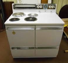 Vintage-Westinghouse-stove-DD-74