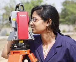 Top 10 Best Colleges for Civil Engineering in India ...