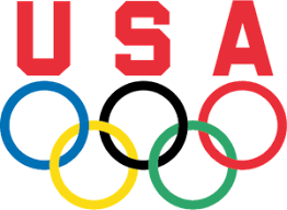 Olympic Logo Vectors Free Download