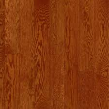 american originals ginger snap white oak 3 4 in t x 3 1