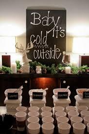 best 25 wedding reception drinks ideas on pinterest wedding Elegant Wedding Entertainment Ideas 60 wonderful ideas for a cozy and fancy winter wedding elegant wedding reception entertainment ideas