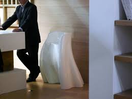 Carbon Fiber Chair Sediagonna Carbon Fiber Chair Crowdyhouse