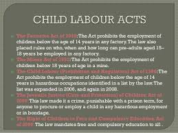 the problem of child labour in essay mistakes gq the problem of child labour in essay