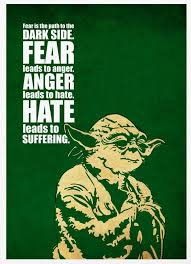 best yoda images starwars star trek and star beautiful poster design by marcus