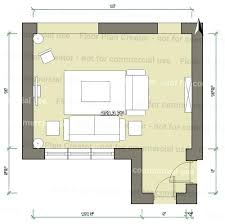 what size area rug full size of rugs ideas home design what size area living room