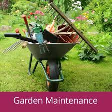 garden maintenance service.  Garden Coolest Garden Maintenance Service 24 In Stylish Home Decorating Ideas With  Throughout N