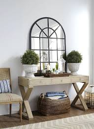 hall entry furniture. Fantastic Table For Hallway Entrance With Best 25 Mirror Entry Hall Tables . Console Furniture