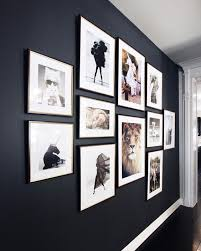 gallery wall ideas to inspire