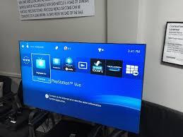 nec x551un 55 widescreen screen 1920 x 1080 ultra narrow professional grade