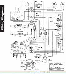 john deere 2305 wiring diagram john image wiring john deere 2305 wiring diagram solidfonts on john deere 2305 wiring diagram