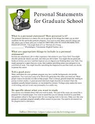essay writing format pdf help writing cheap phd essay popular custom personal statement proofreading services for phd bit journal custom admission essay business administration personal worldview