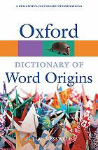 Word Origin Going Dutch English Words Of Dutch Origin Oxfordwords Blog