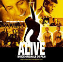 Alive [OST]