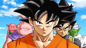 sony acquiring world s largest anime