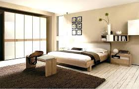 bedroom color scheme ideas teen bedroom color schemes teenage bedroom color schemes teenage bedroom color schemes