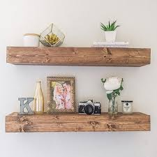 Floating Shelves Ireland Rustic Floating Shelves Ireland Wall Shelves Inspirations 68
