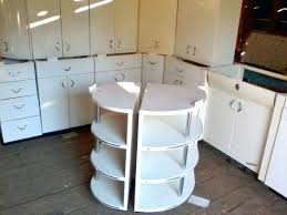 ... Where Can I Donate Old Kitchen Cabinets Where To Buy Used Kitchen  Cabinets In Ct Where ...