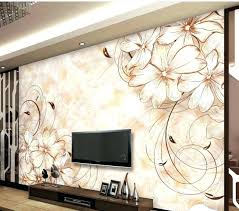 marble temple home decoration marble home decor marble temple home